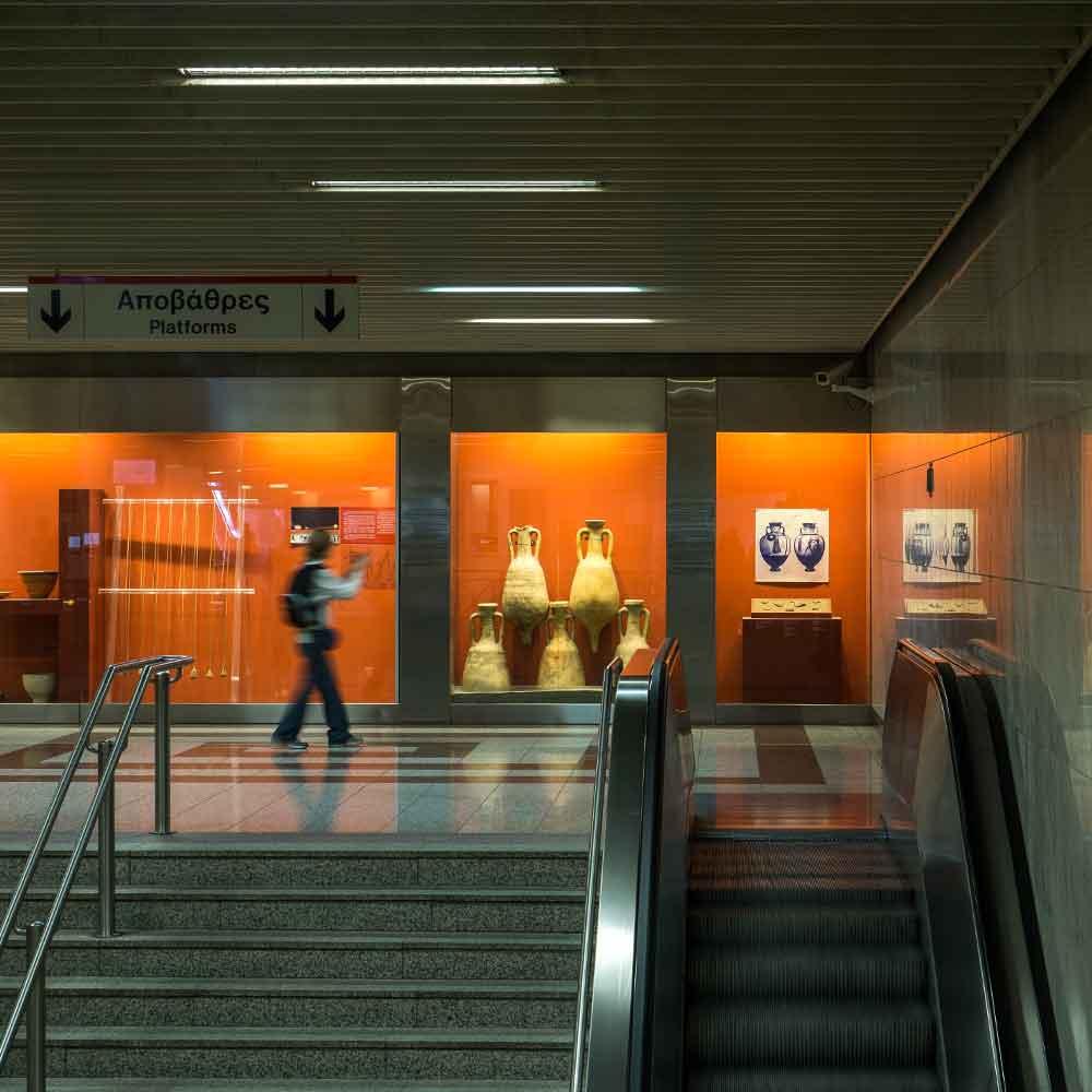 Ancient-Athens-Metro-Archaeology.jpg