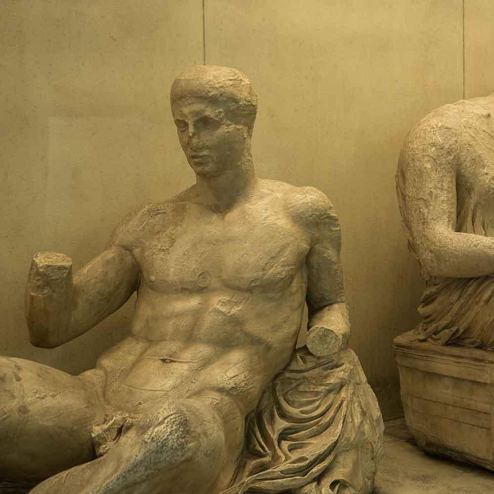 Ancient-Athens-Metro-Statues.jpg