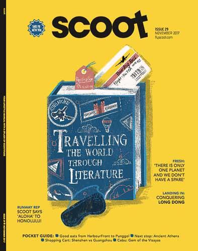 Scoot-Magazine-Issue-29-November-2017.jpg