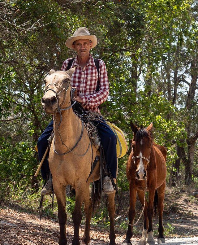 The morning commute to work near Esteli, northern Nicaragua. ..  .. .. .. .. .. .. .. .. .. .. #turissanicaragua #esteli #nica #nicaragua #liveintrepid #getlostnow #passionpassport #travelstoke #moodygrams #huntgram #exploringtheglobe #wildernessculture #watchthisinstagood #agameoftones #fromwhereidrone #visualsoflife #igmasters #lifeofadventure #Roamtheplanet #explorewithfriends #wanderlust #natgeotravelphoto #nationalgeographic #natgeocreative #picoftheday #cowboy #yourshotphotographer #global_hotshotz #artofvisuals #fatalframes     