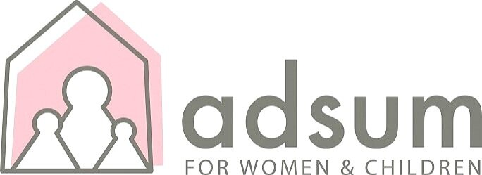 Adsum for Women and Children