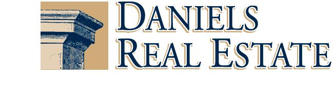 Daniels-Logo-Horiz-Color.png