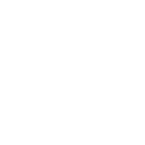 Gridiron Condos For Sale in Seattle | Located in Pioneer Square