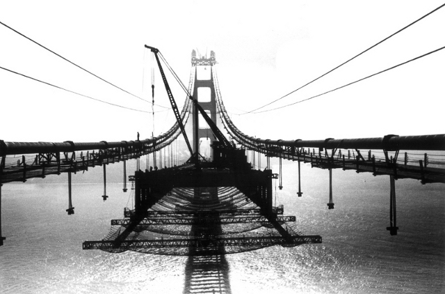 ggb-safety-nets.jpg