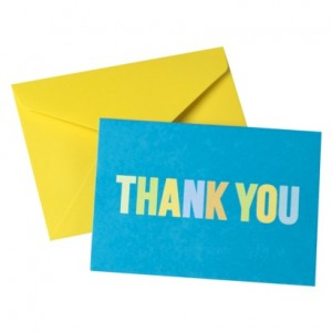 thank-you-cards1.jpg