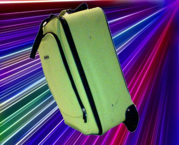 green-suitcase.jpg