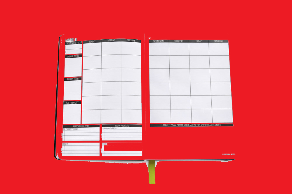 passion-planner-red.jpg