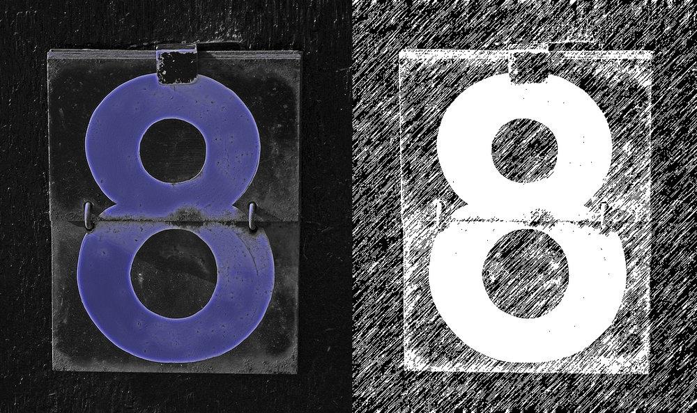 shape-of-an-8.jpg
