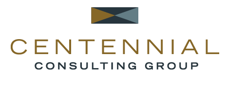 Centennial Consulting Group, LLC