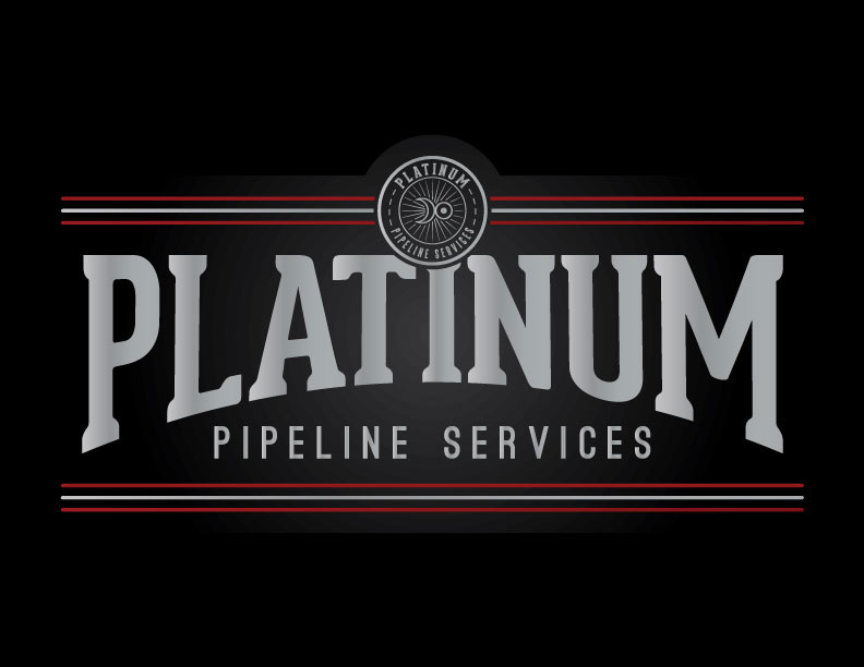 Platinum Pipeline Services