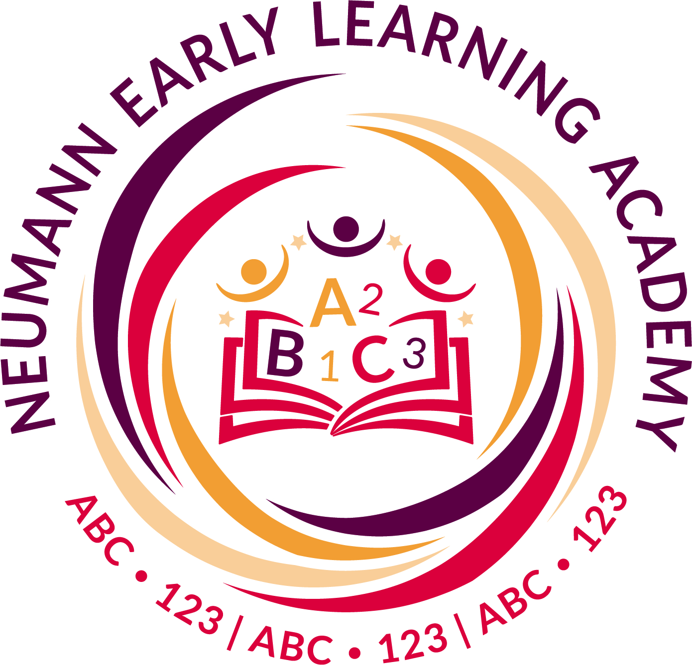 Neumann Early Learning Academy