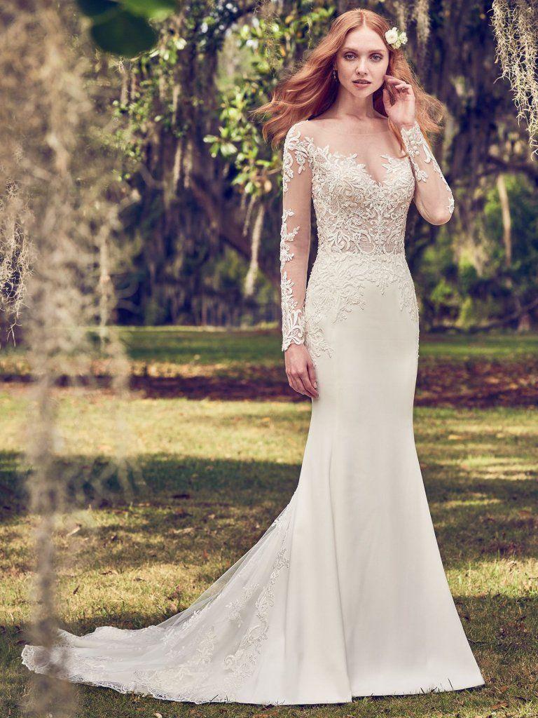 Maggie-Sottero-Wedding-Dress-Toccara-8MS495-Main.jpg