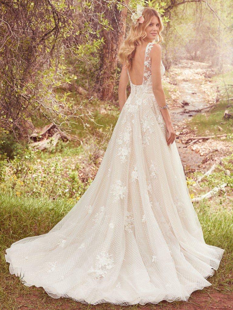 Maggie-Sottero-Wedding-Dress-Meryl-7MS339-Back.jpg