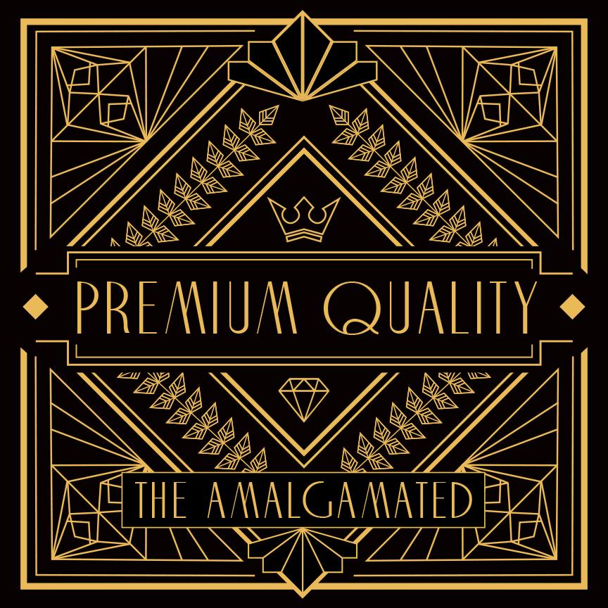PREMIUM QUALITY COVER