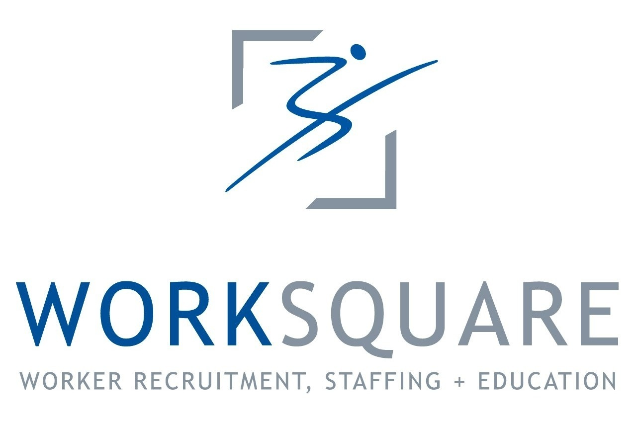 WorkSquare