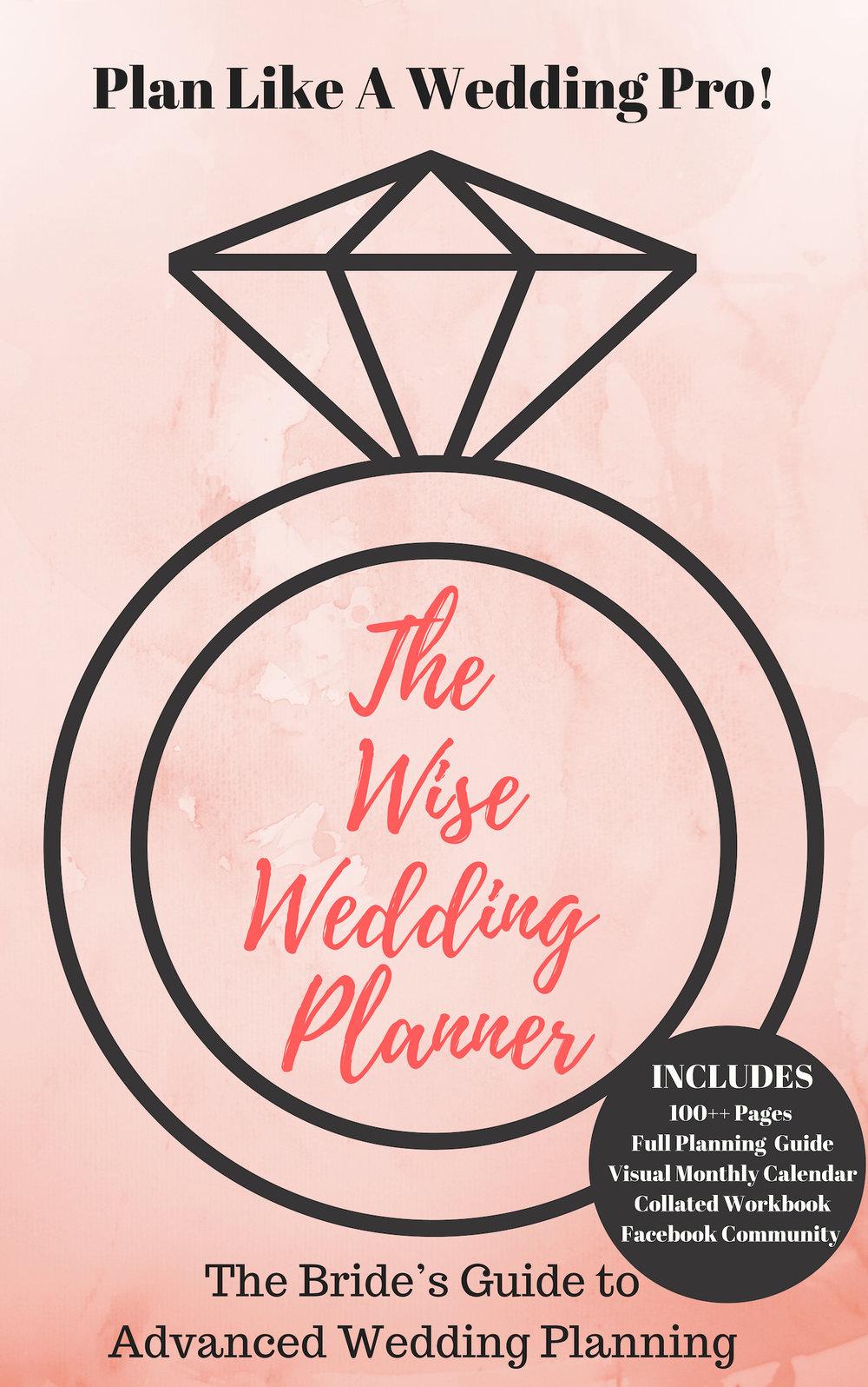 Wise Planner Ebook Cover.jpg