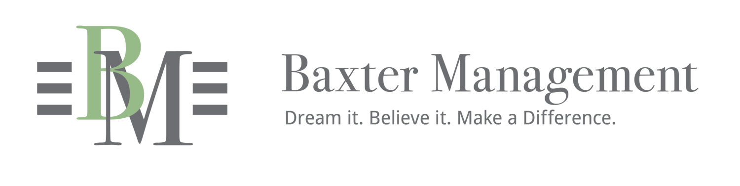 Baxter Management