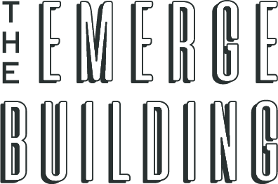 Emerge Building