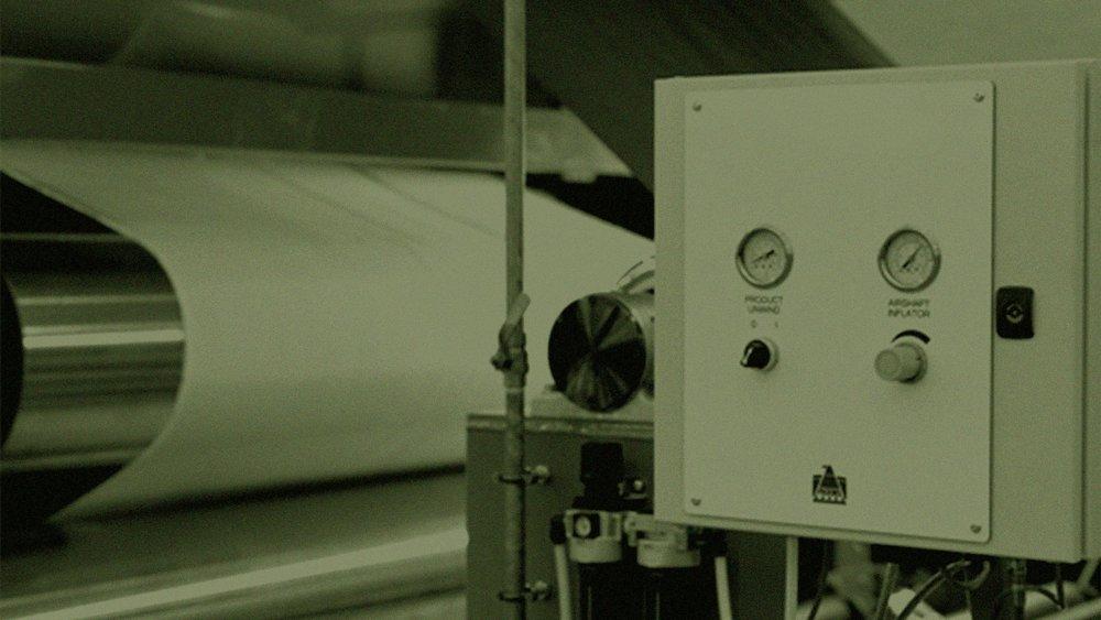 DECORATOR'S LAMINATING SERVICE - Decorative Fabric ConverterEstablished Since 1979