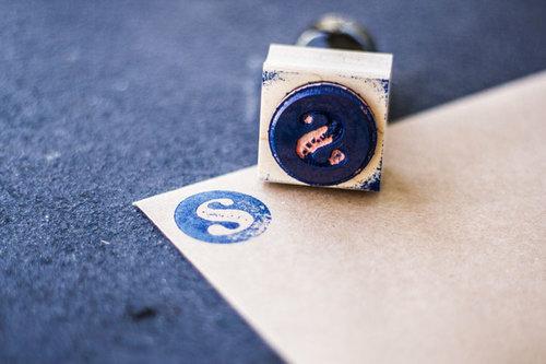 sidekick-stamp.jpg