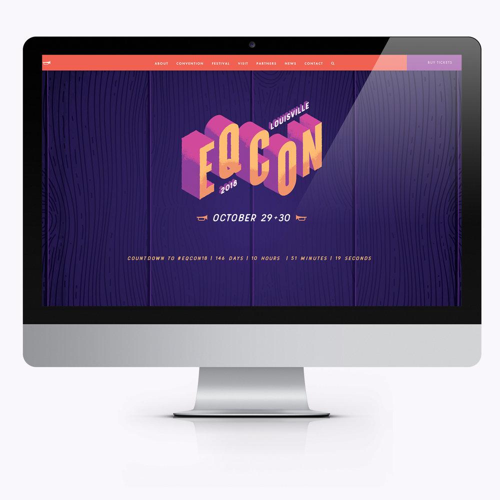 EquestriconMockup_Wide1.jpg