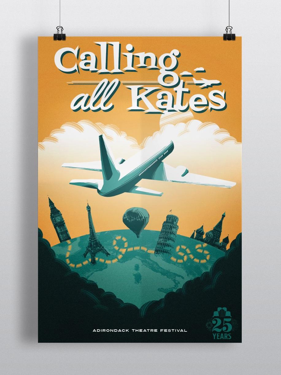 ATF2019_PosterMockup_Kates_Square.jpg
