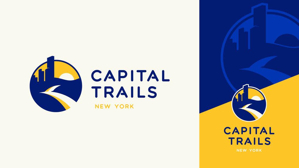 CapitalTrails_Branding_v1.jpg