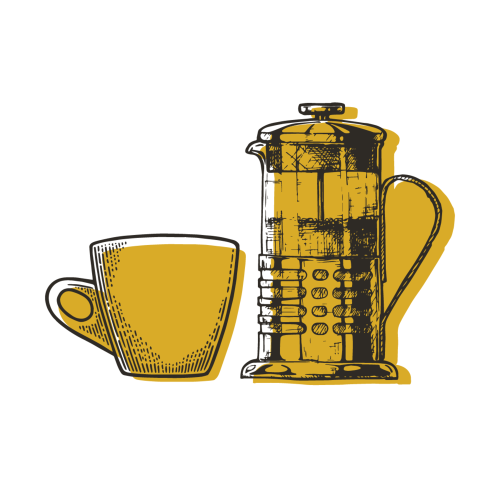 RabbleRousers_CoffeeIcon.png