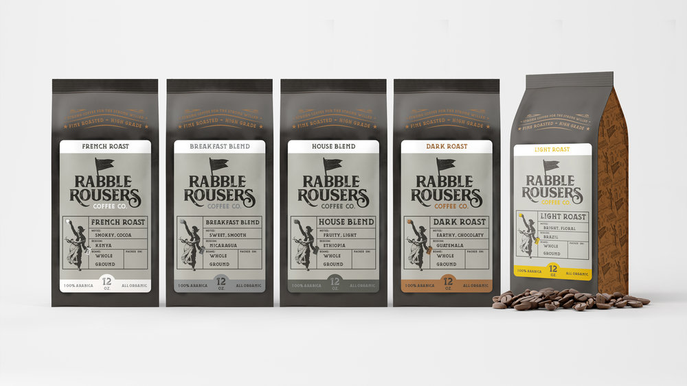 RabbleRousers_Coffee_Bags_Mockup_Small.jpg