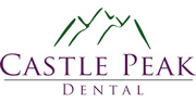 Dentist Eagle CO | Castle Peak Dental | Kassmel Albers David