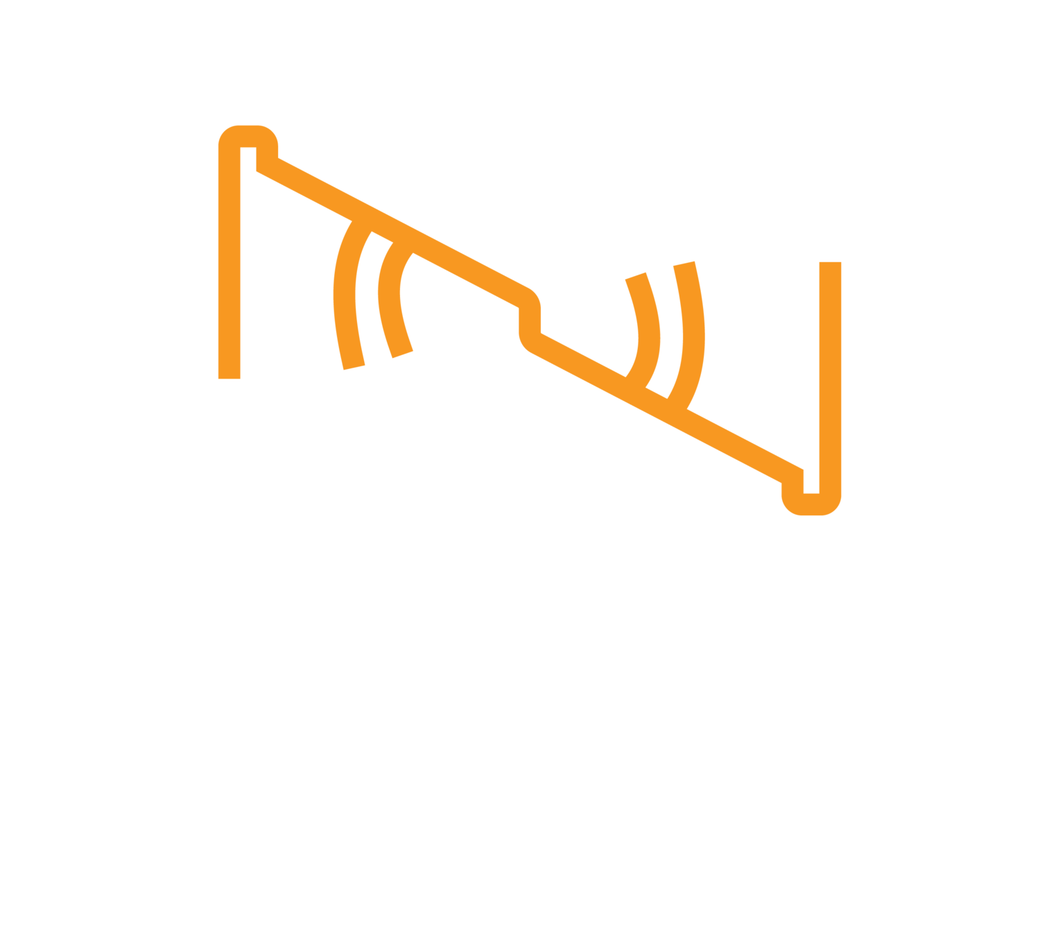 FastTrack Pittsburgh