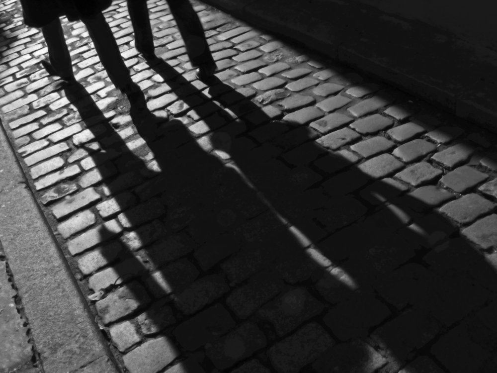 bigstock-Furtive-Shadows-of-A-Couple-In-4589613.jpg