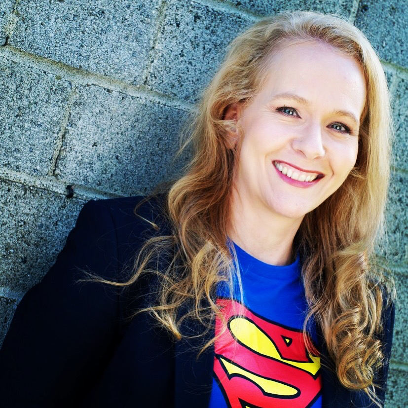 Jenn Sommersby author photo 2017.jpg