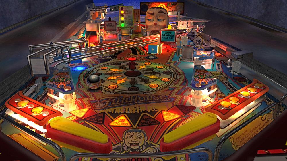PS4-FunHouse-1080p-vgo.jpg