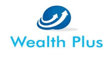 wealth plus.JPG