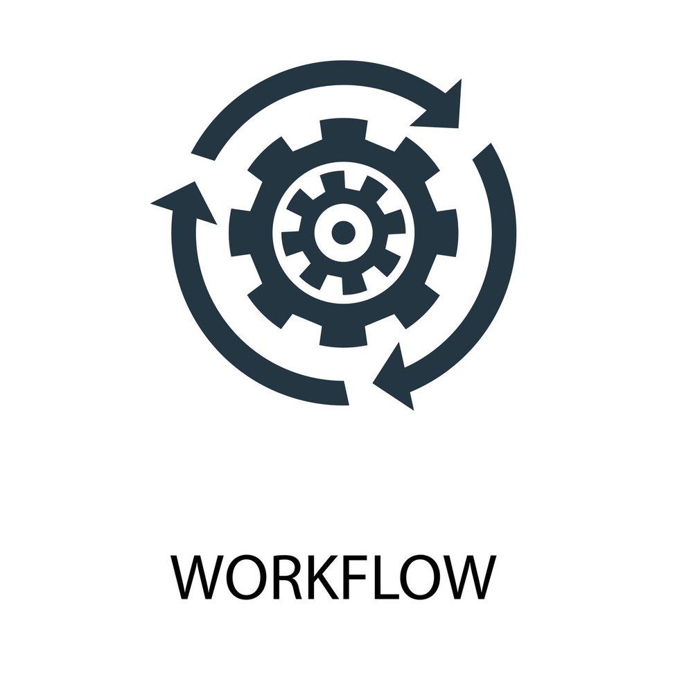 workflow+image.jpg