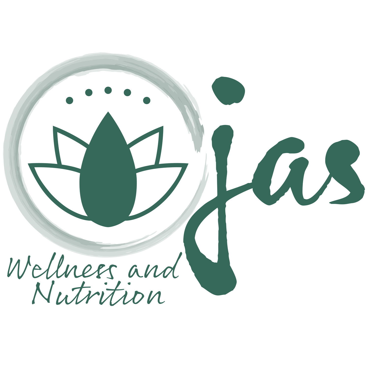 Ojas Wellness & Nutrition