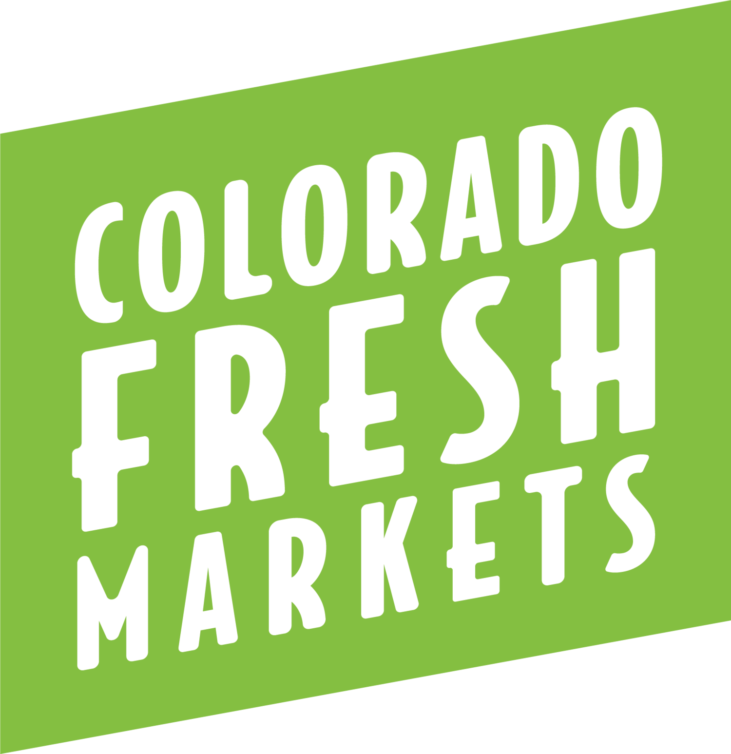 colorado fresh markets