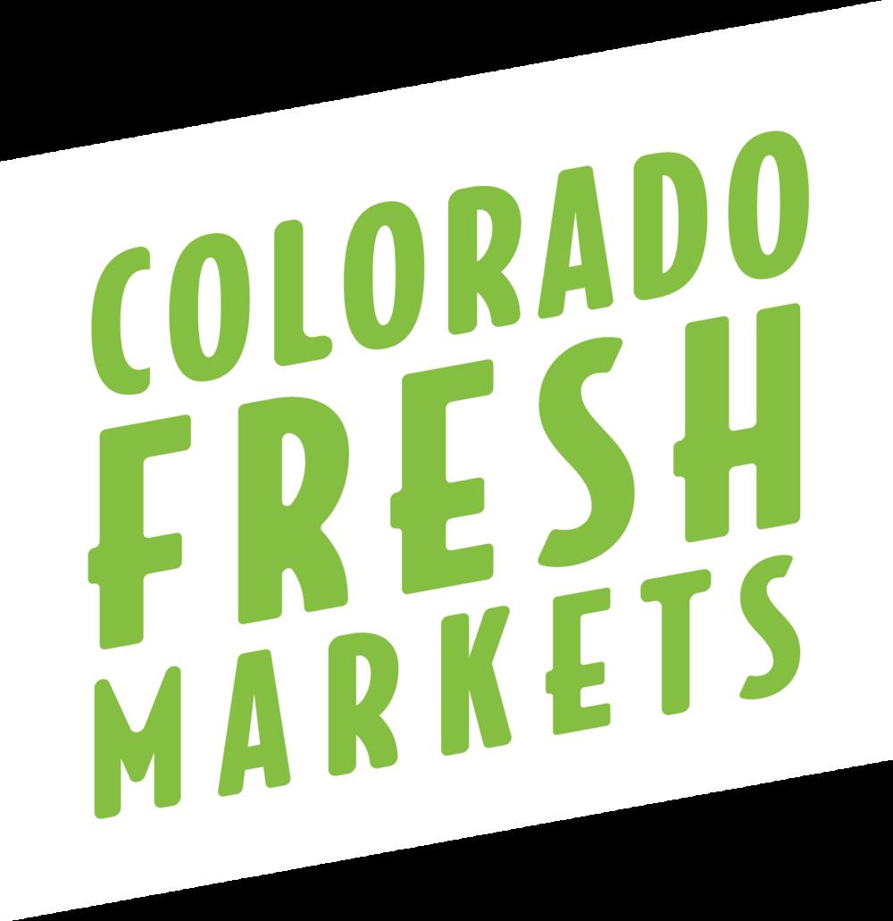 co-fresh-markets-logo_rv.png