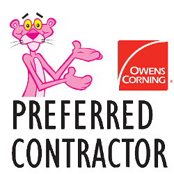 owens-corning-preferred-contractor.jpg