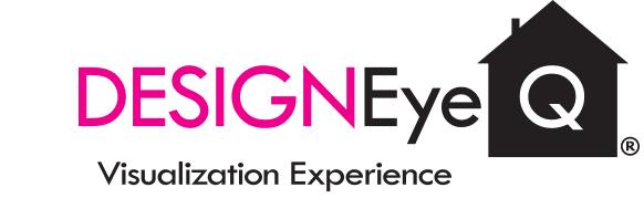 design-eyeq-owens-corning-homepage-logo.png