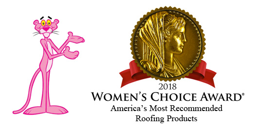 owens-corning-womens-choice-award..jpg