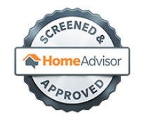 home-adviser2.png