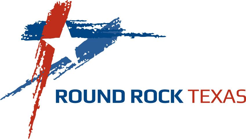 rr_logo_hrz.jpg