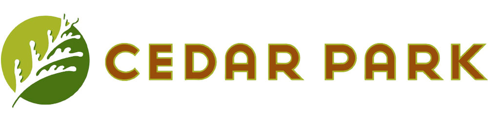cedar_park_logo_hrz.jpg