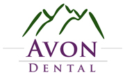 Dentist Avon CO | Avon Dental | Dr Kassmel | Dr Heimerdinger