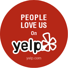 Yelp-Logo-Link-Button.png