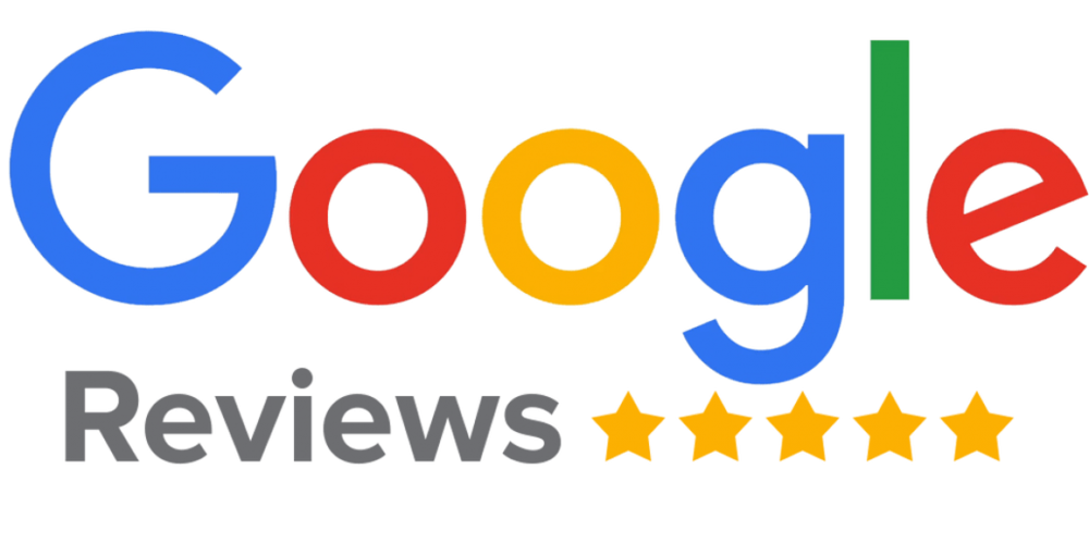 How-To-Get-More-Google-Reviews-.png
