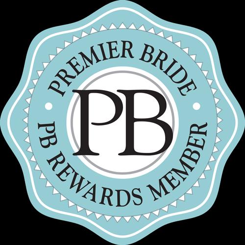 PB-Member-Badge.png