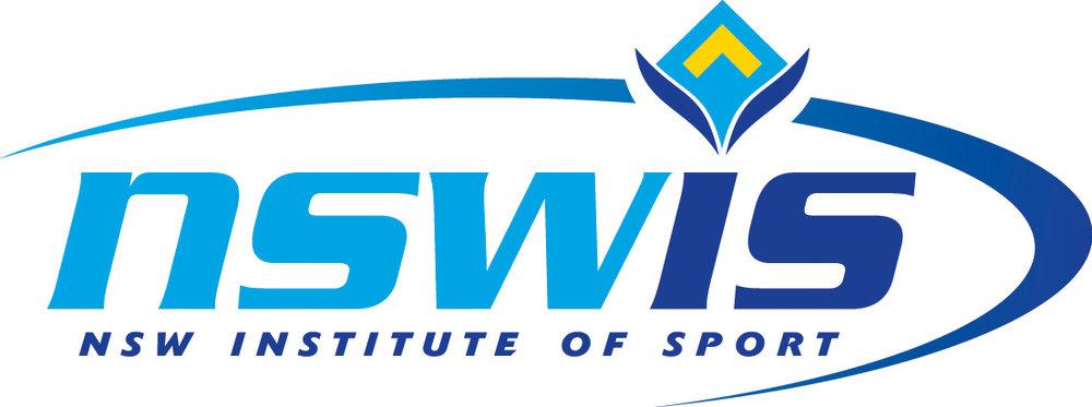 nswis-standard-logo1.jpg